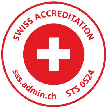 Schweizerisches Testen