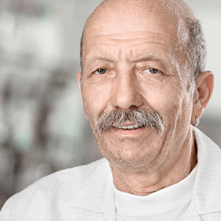 Josef Blumenthal