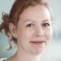 Katrin Schönfelder