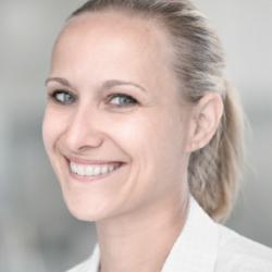 Sladjana Bosshard
