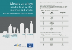 Deckblatt_metals_and_alloys_EDQM_DS