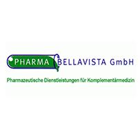 Veritas Pharma Forum