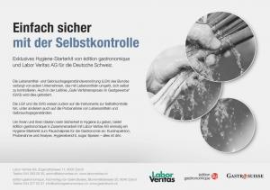EDG_Hygiene-Flyer_A5_DE_verkl_gr