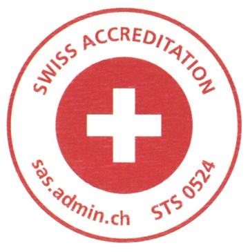 Logo_Akkreditierung