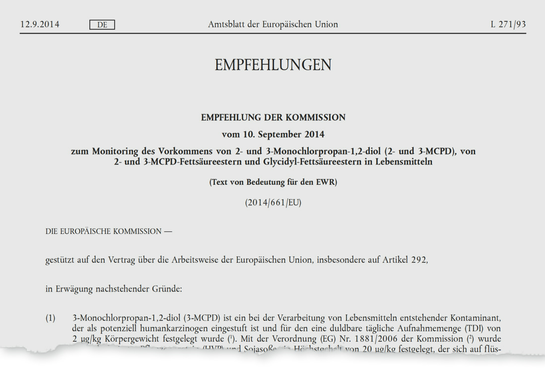 Abriss_Empf_2014_661_EU