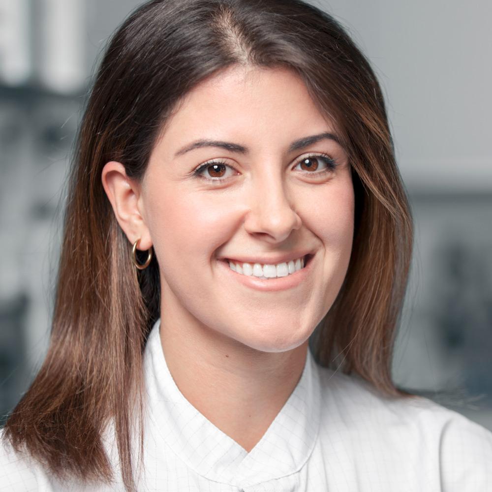 Aida Vilaj