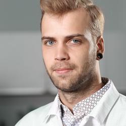 Jonas Bieri