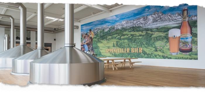 Brauerei_Appenzeller_Sudhaus_Abriss