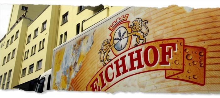 Brauerei_Eichhof_Abriss