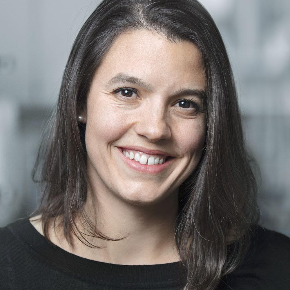 Corinne Kühn