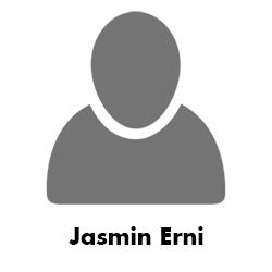 Jasmin Erni