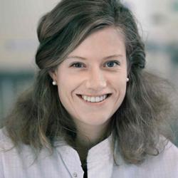 Jennifer Freitag