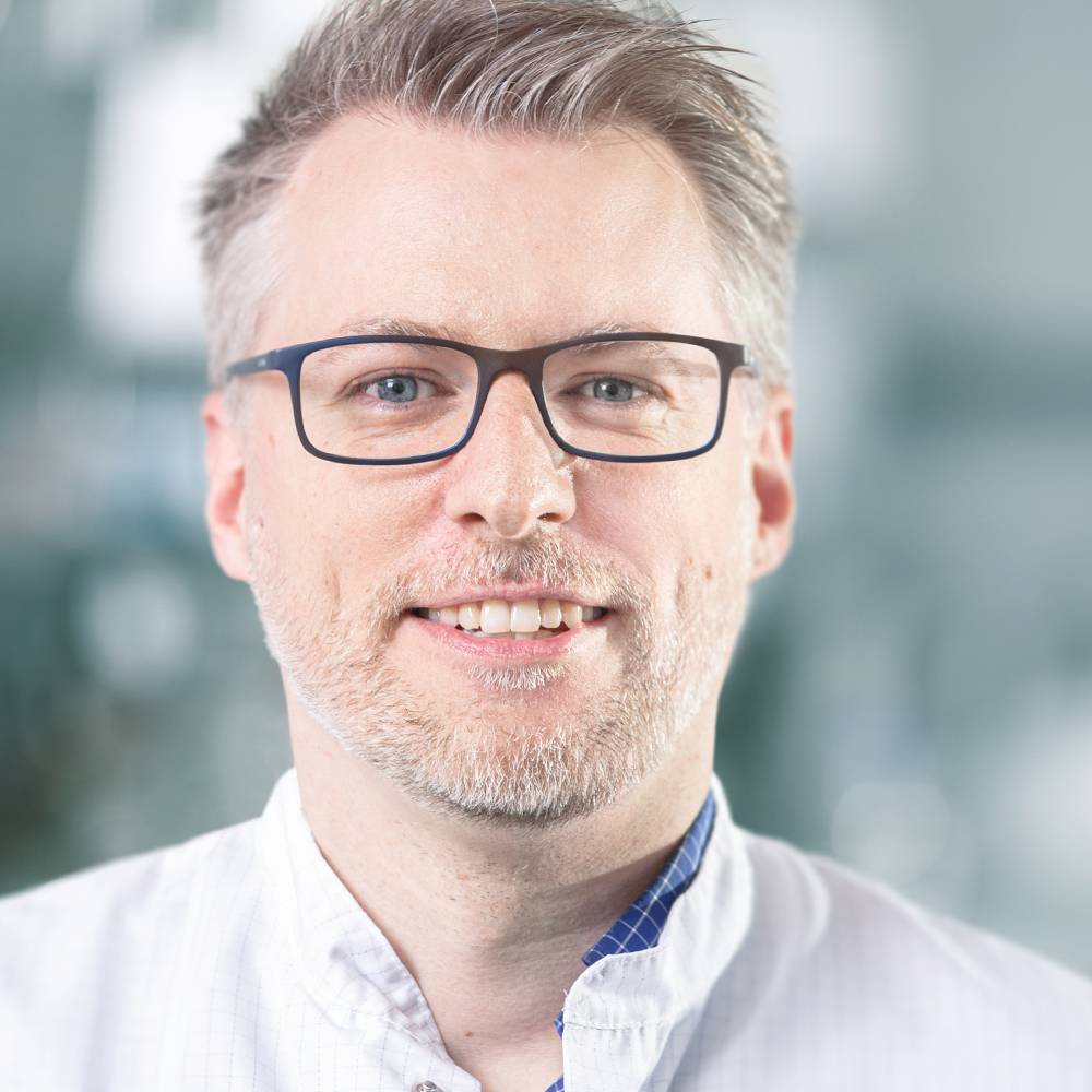 Matthias Habann