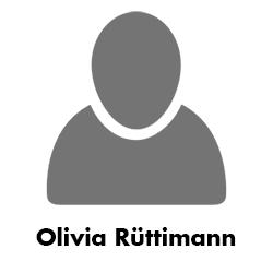 Olivia Rüttimann
