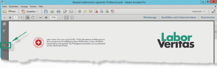 Pruefbericht_screen_shot_1_bearb