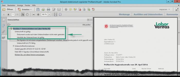 Pruefbericht_screen_shot_2_bearbeitet