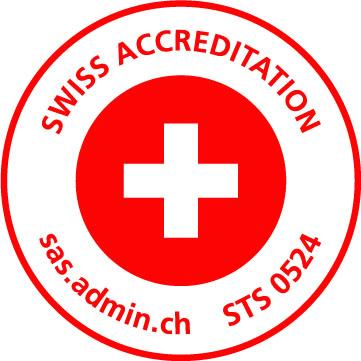 SAS_STS_cmyk.indd
