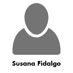 Susana Fidalgo