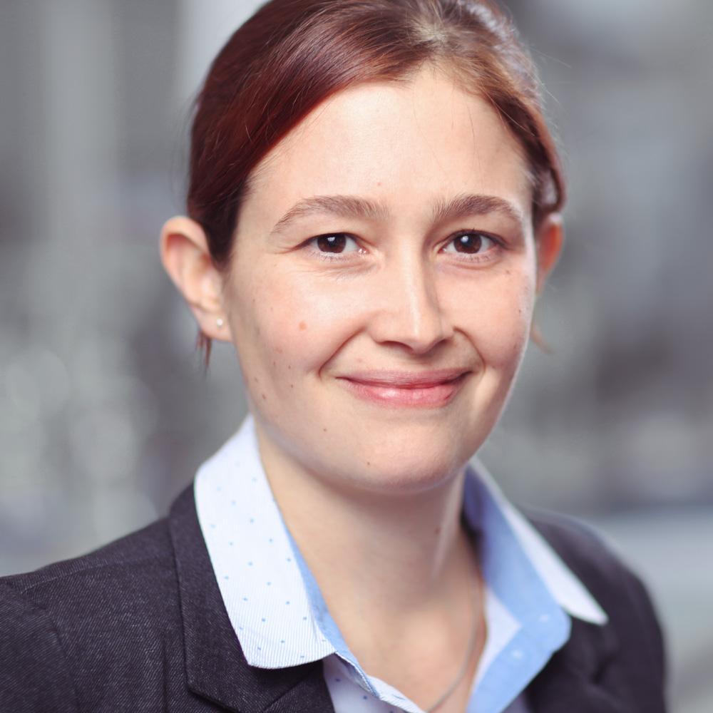 Clelia Jakobi
