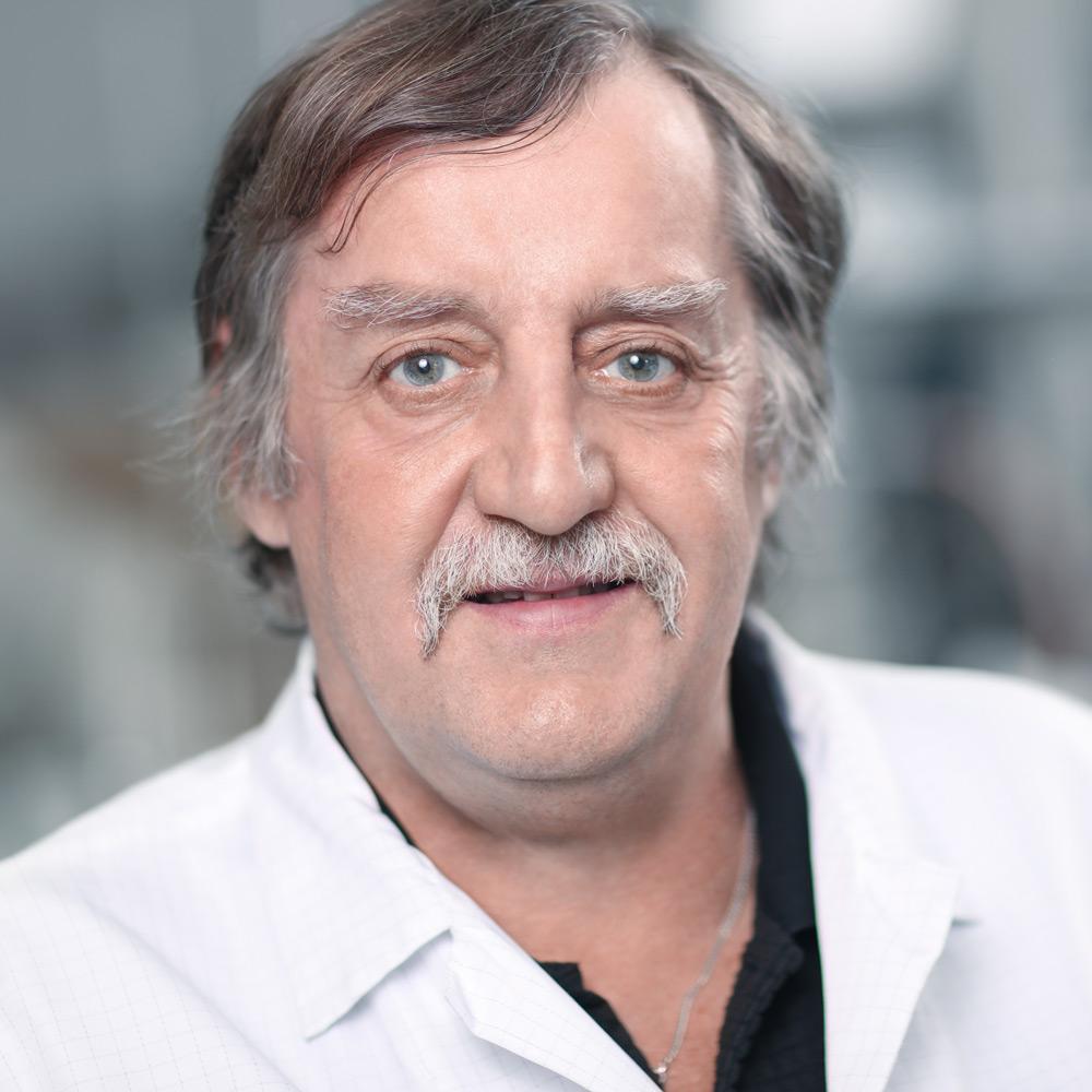 Georg Grosjean