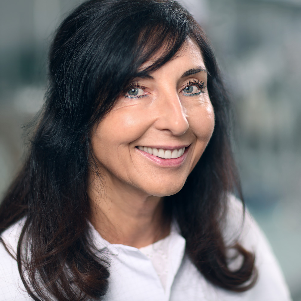 Jacqueline Marti