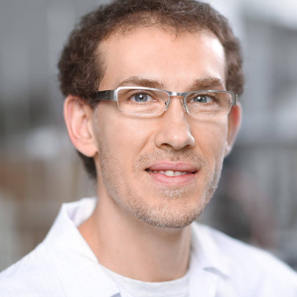 Oleg Altergott